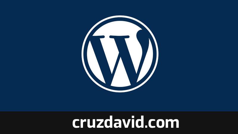 crear un blog para adsense; como crear un blog en wordpress desde cero para adsense