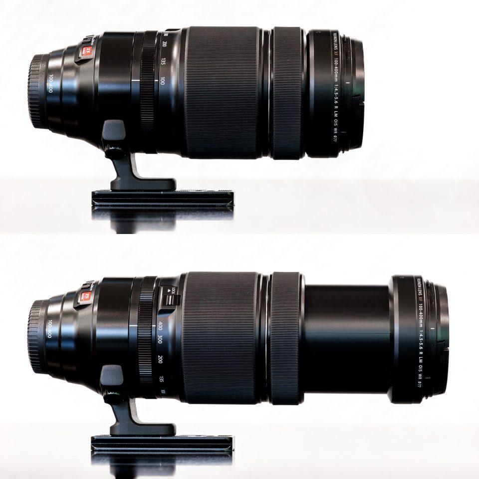 zoom 05 Fujifilm XF 100 400mm