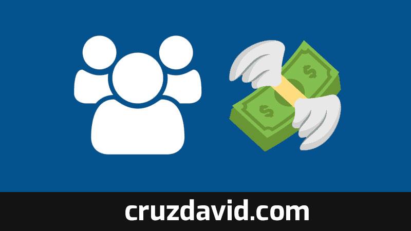 ganar dinero con marketing de afiliados; como ganar dinero con marketing de afiliados