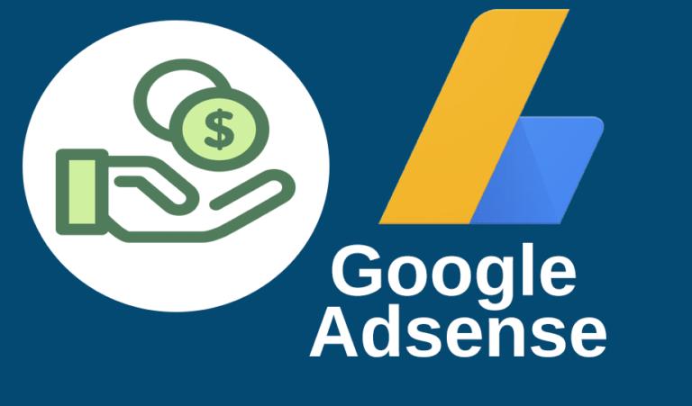trucos para google adsense