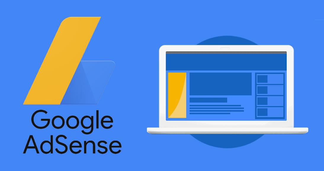 que es google adsense y como funciona
