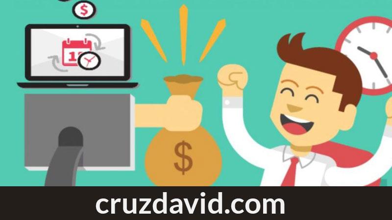 ganar dinero con adsense; como ganar dinero con adsense desde peru
