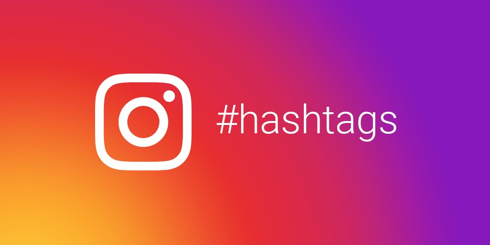 hashtags para ganar seguidores en instagram