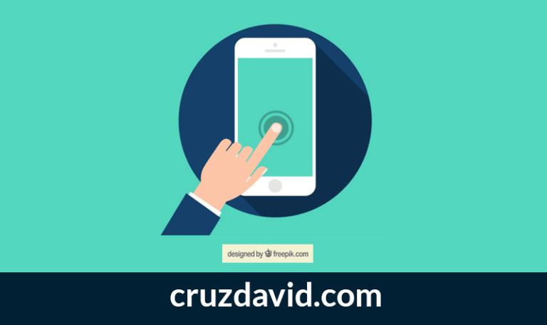 apps gratis para grabar pantalla en android; mejores apps gratis para grabar pantalla en android