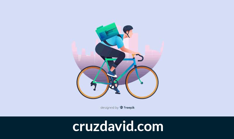 apps para ciclistas profesionales; mejores apps para ciclistas profesionales