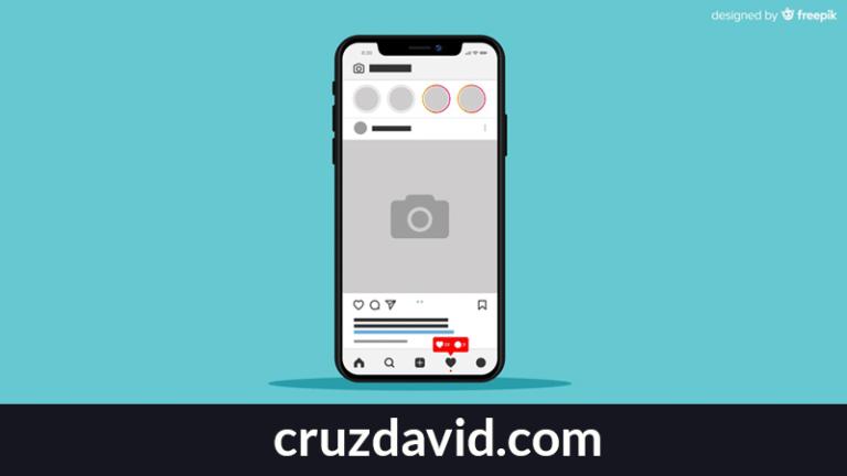 apps para editar fotos en movil android; mejores apps para editar fotos en movil android