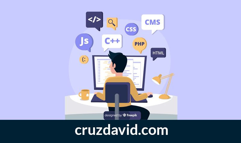 lenguajes de programacion mas utilizados en la programacion orientada a objetos