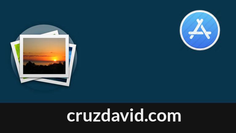 aplicaciones para editar fotos en ios; mejores apps gratis para editar fotos en ios